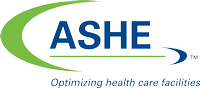 American Society for Health Care Engineering Logo